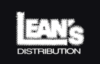 Lean's Distribution